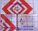 1914_enfield02_target-s