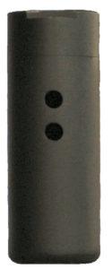 muzzle brake, recoil reduction