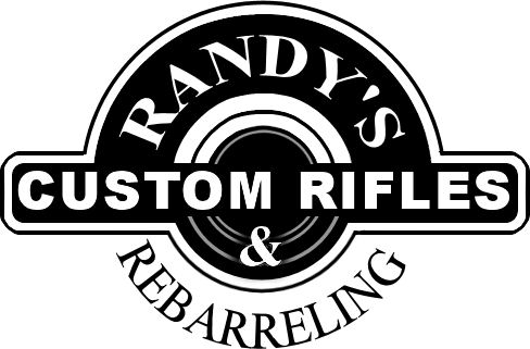 Randy's Custom Rifles